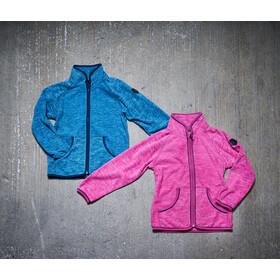 Color Kids Elvil Bluza Dzieci, lilas